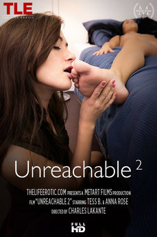 Unreachable 2
