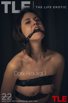 Dark Arousal 1
