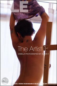 The Artist 1