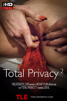 Total Privacy 2