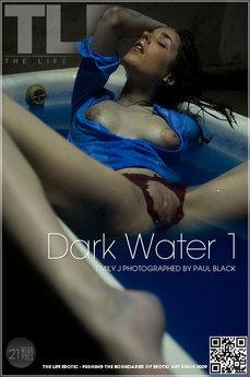 Dark Water 1