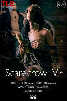 Scarecrow IV 2