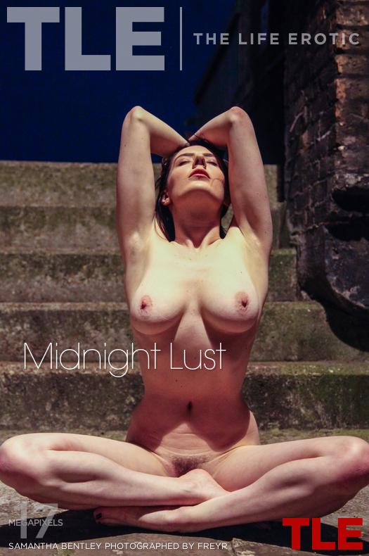 Midnight Lust