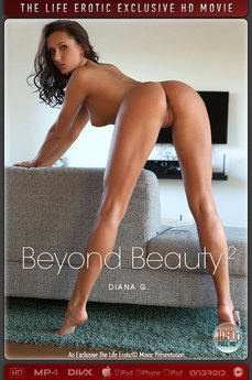 Beyond Beauty 2