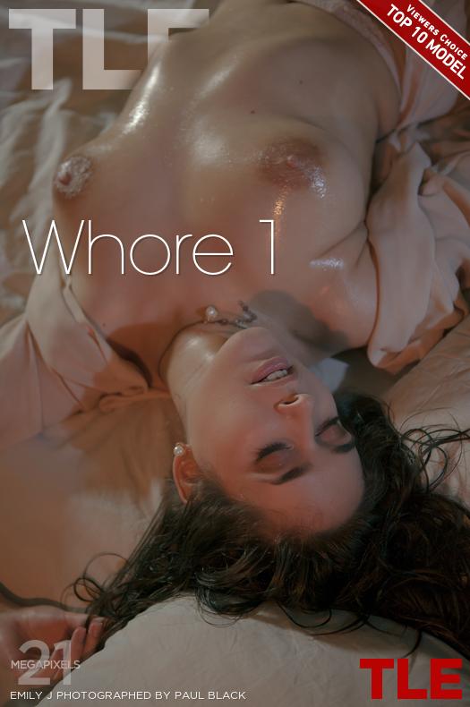 Whore 1