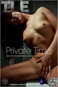 Private Time