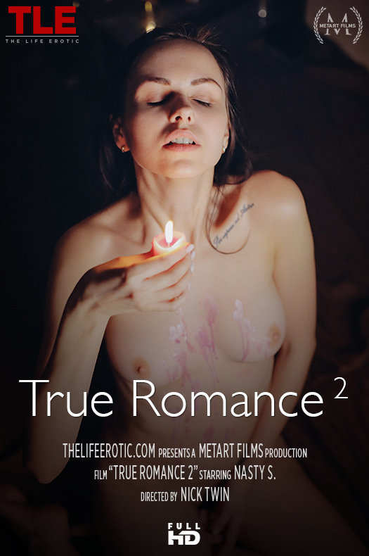 True Romance 2