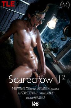 Scarecrow II 2