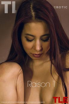 Raison 1