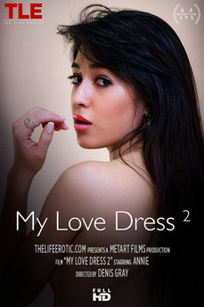 My Love Dress 2
