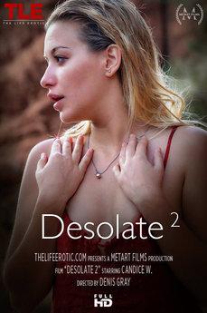 Desolate 2