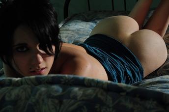 Erotic Recall 1