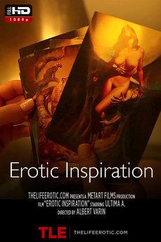 Erotic Inspiration