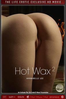 Hot Wax 2