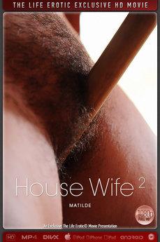 House Wife 2