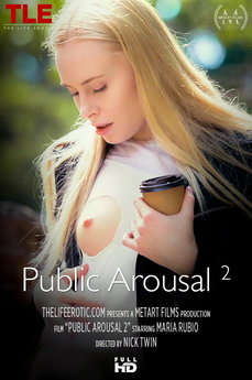 Public Arousal 2