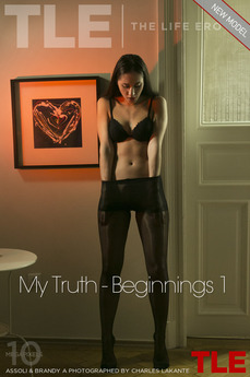 My Truth - Beginnings 1