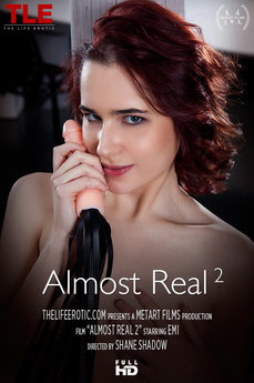Almost Real 2