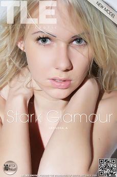 Stark Glamour