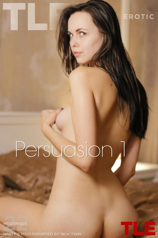 Persuasion 1