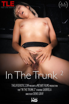 In The Trunk 2