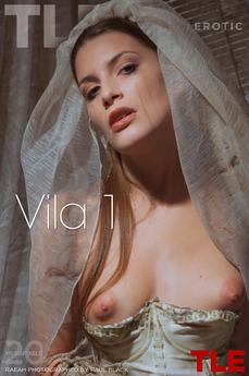 Vila 1