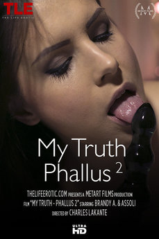 My Truth - Phallus 2
