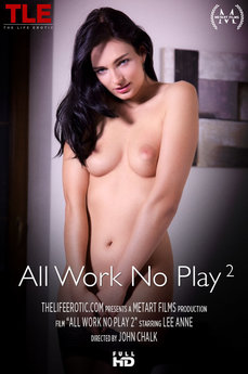 All Work No Play 2