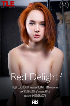 Red Delight 2