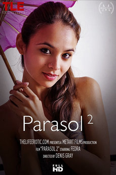 Parasol 2