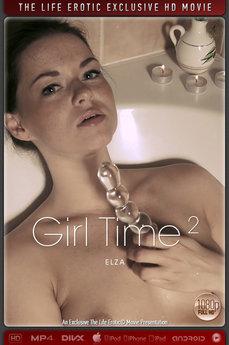 Girl Time 2