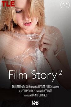 Film Story 2