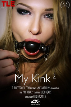Your Slave 2