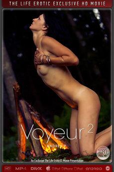 Voyeur 2