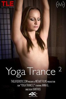 Yoga Trance 2