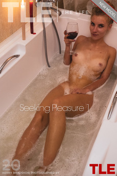 Seeking Pleasure 1