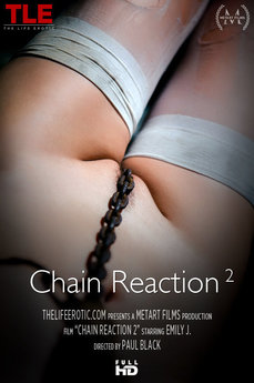 Chain Reaction 2