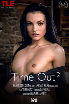 Time Out 2