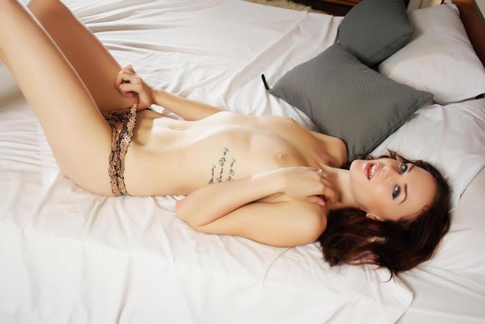 Lana cox blowjob tube
