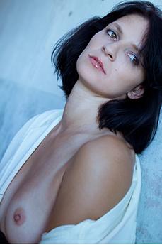 Andrea P
