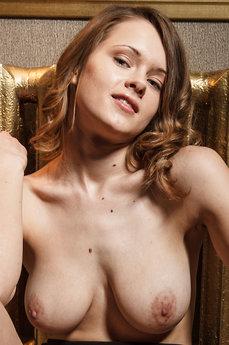 Anna Belleza