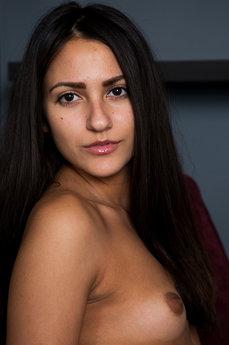 Cira Nerri