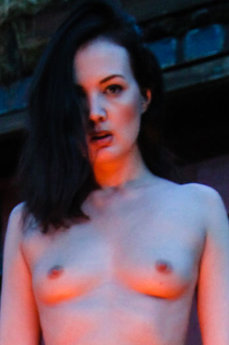 Faye Taylor