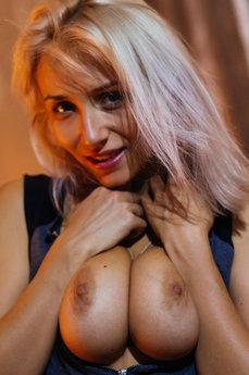 Isabella D