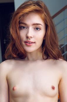 Jia Lissa