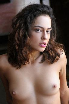 Joy Lamore