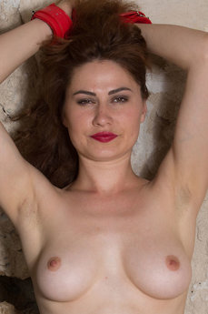 Judith Able