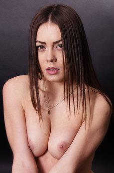Katia B