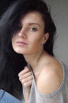 Lanaa