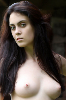 Lelya A